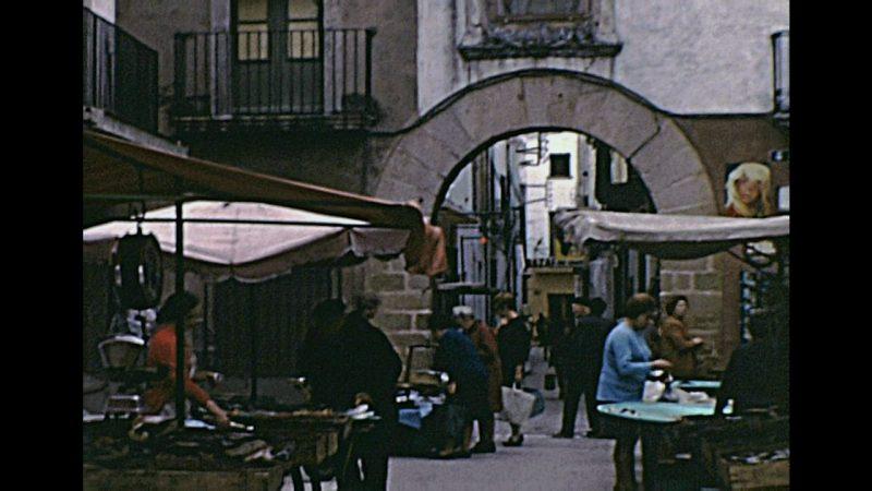 Mallorca 1969