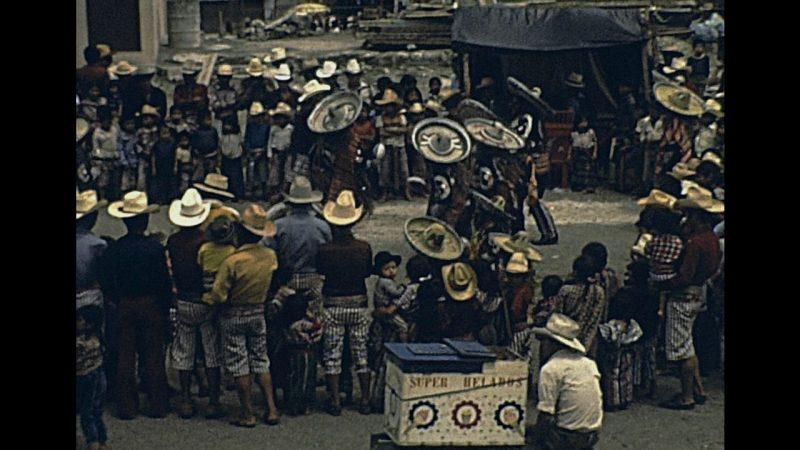 Guatemala 1982