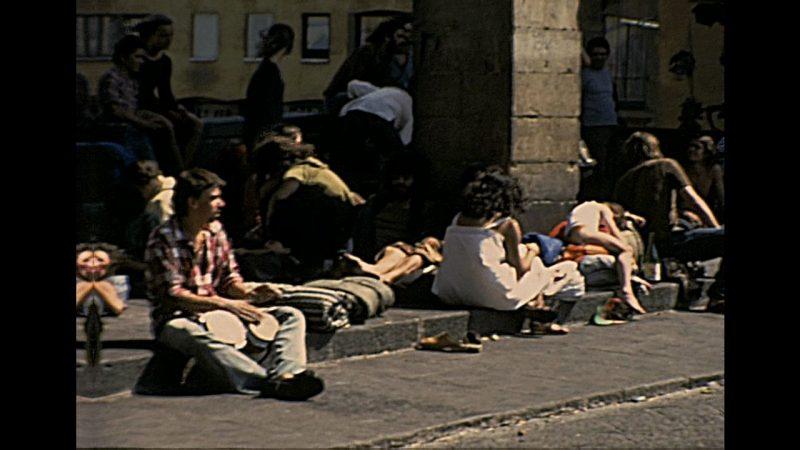 Florence 1979