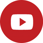 YouTube_Play icon