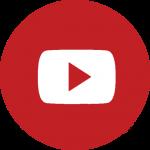 YouTube_Play icon